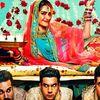 ソーナム・カプールが美しい結婚詐欺師を演じるコメディ作品『Dolly Ki Doli』