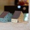 【注文住宅 展示場】住まい造りを終えた僕が、久々に住宅展示場に行った感想。