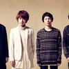 シネマスタッフ - [great escape] 2013