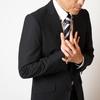 「緊張」を和らげる4つのテクニック――実力を最大限発揮するために