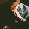 サラリーマン哲学「働いたら負け」に強く同意する