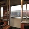 ドイツ国鉄の乗車券予約&購入について