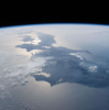 2020-12-24 地震の予測マップと発震日予測 25日の地震列島は、種子島近海でM4.5,震度2!
