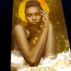 蟹座新月 - あなたの声に耳を傾ける、自分の気持ちを分かってあげるとき
