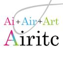 IT関連・ビジネス関連記事の気になる!?...を紹介 - Airitc株式会社 -