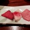 【食べログ3.5以上】広島市中区東平塚町でデリバリー可能な飲食店2選