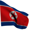 よど号ハイジャック犯が北朝鮮で納豆食べ過ぎで検査入院 北朝鮮の納豆工場は中国からの輸入しかあり得ない 経済制裁はどうなっているの?金正恩さんも納豆試食?