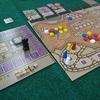 テーブルゲームクラブOASE新潟(振り返り)