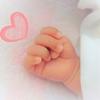 2人目の出産レポ!陣痛の痛みを忘れていたワタシの話