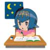【ポケモンss】スイレン「お母さん!私、進研ゼミやりたい!」