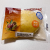 冷やして美味しい蒸しパン!木村屋總本店の「ジャンボむしケーキ和栗」