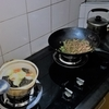 größere Küche / 大一点的厨房 / bigger kitchen / 大きい台所