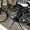 お得な自転車通販サイト「cyma」でミニベロを狙ってます!