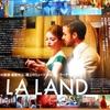 """<span itemprop=""""headline"""">★今月以降公開の映画:「マリアンヌ」「ラ・ラ・ランド」など続々。</span>"""