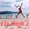 Fly High 2019