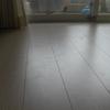 床拭きロボット・ブラーバの性能を検証!自分でフローリングを水拭きしない幸せ