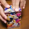 四歳息子が愛するお菓子【チョコエッグ】