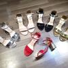 Tìm mua giày dép tại xưởng giá rẻ uy tín đảm bảo
