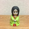 かぐや姫の物語 指人形 非売品