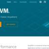 JAVA,Ruby,Python等が利用可能な単一パッケージ、オラクル「GraalVM」。インストール利用方法は?