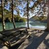 【神奈川・相模湖】秋山川キャンプ場でごほうび秋ソロキャン