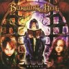 Burning In Hell 「Believe」