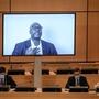 第43回人権理事会:人種差別に端を発した昨今の人権侵害、組織的レイシズム、警察の残虐行為および平和的抗議に対する暴力に関する緊急討論を開催