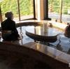 岩室温泉で効果抜群な足湯が楽しめるおすすめスポットいわむろや!〜新潟を楽しむブログ〜