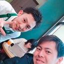 isseisatoのブログ