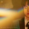 【歌詞訳】Jin Minho(ジン ミノ) / 半分だけ(Half)