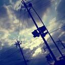 irima_yuzuruのブログ