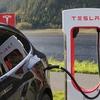 世界の車は全て電気自動車に向けて突っ走っているように思えますが…