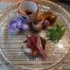 石川町『志木葉 懐石よしひと』元町の路地裏に佇むリアル一軒家の懐石料理店にお邪魔しました。