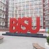 北京第二外国語学院の施設と周りの環境【中国留学】