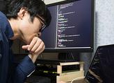 【イベントレポート】人工知能(AI)、機械学習のための数学入門-Pythonのコードを書きながら学ぶ人工知能/深層学習に必要な数学
