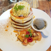 【外食】ブルックリンパーラー札幌