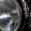 SRV250  ライトレンズ交換