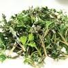【リラクミン】ラフマ葉やギャバ、クワンソウで抑うつ改善、安眠効果