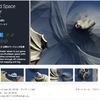 【作者セール】 綺麗なお手洗い3Dモデルが$3.24 「Mixaillさん」の3Dモデル108個大セール継続!? / 車やバイクのリアルなエンジン音「Realistic Engine Sounds - PRO」/ メッシュをぐにゃりと曲げて面白い絵が作れるシェーダが無料「Curved Space Shader」