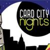 PC『Card City Nights』Ludosity