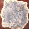 猫は猫であるだけでよい にゃんこ展8 1/12