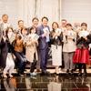 青木千草さんとコラボセミナー!未来と共鳴し、予約する「年間計画セミナー」2018を開催!