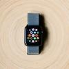 単体で電話もかけれるようになったApple Watch  SERIES 3 GPS + Cellularモデルについて書いてみました。