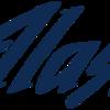 アラスカ航空ーアジア内での特典航空券で一部改悪