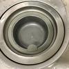 【超ズボラ掃除】排水口ほったらかし掃除のために洗剤を購入。