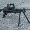 Sig Sauer社、次期SOCOM機関銃の候補を発表