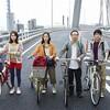 映画「サバイバルファミリー」批評と解説 矢口監督流の震災映画がついにお披露目!