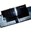新品FUJITSU FMVNBP183互換用 大容量 バッテリー【FMVNBP183】3800mAh 7.2v 富士通 ノートパソコン電池