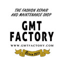 GMT FACTORY SHOP BLOG