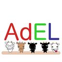 エーデル英語教室☆ブログ(札幌市白石区)
